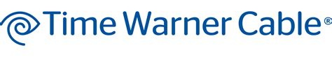 What Are The Channels For Time Warner Cable?  Office Of
