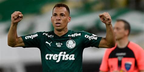 Palmeiras define inscritos para o Mundial; herói da ...
