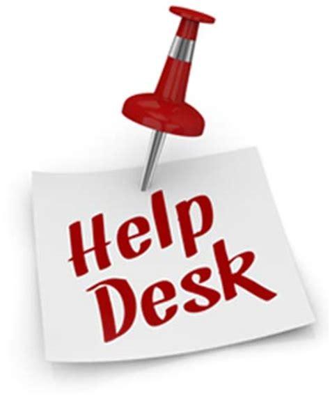 utd help desk hr service inc company in utah
