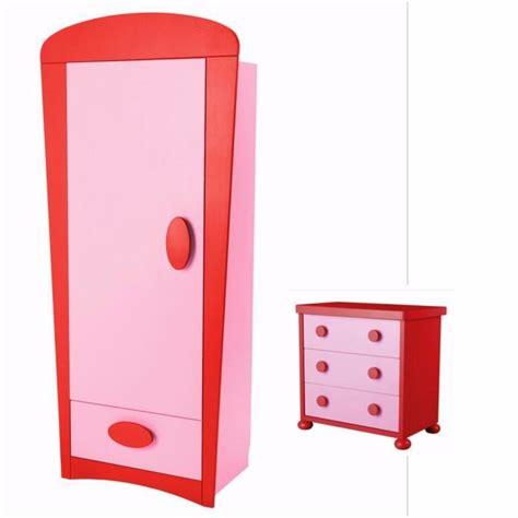 Ikea Mammut Kleiderschrank by Ikea Mammut Wardrobe Ads Buy Sell Used Find Great Prices