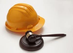 money   receive   asbestos lawsuit