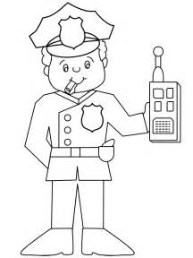 Columbus Christmas Lights by Police 22 Coloring Pages Amp Coloring Book