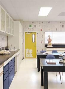 Project Update  Osls Science Lab