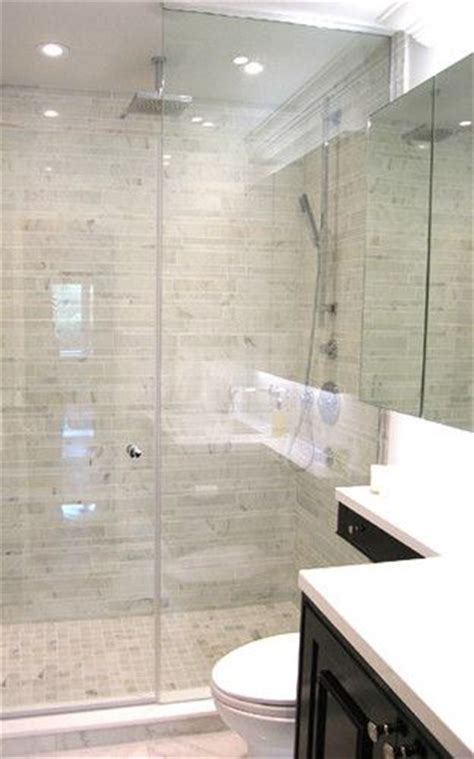 Cercan Tile Sterling Heights Mi by 1000 Images About Bathroom Ideas On