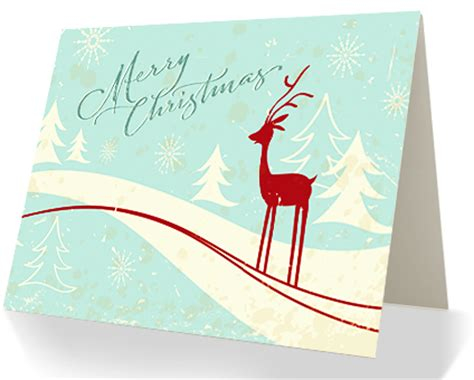 Greeting Card Template Greeting Card Templates Microsoft Word Publisher Templates