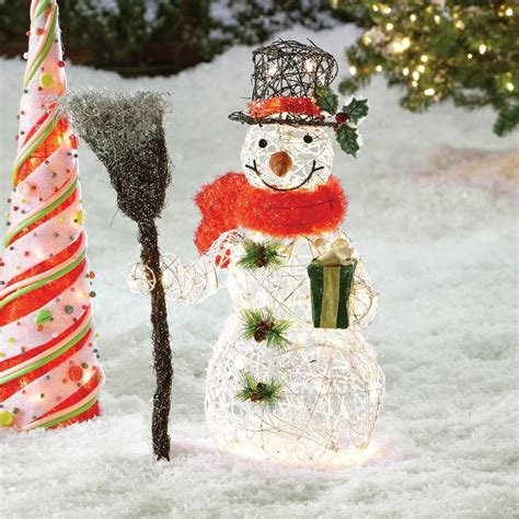 christmas lawn decorations ideas christmas celebration