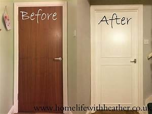 best 25 paint doors ideas on pinterest spray paint With what kind of paint to use on kitchen cabinets for scripture art for walls