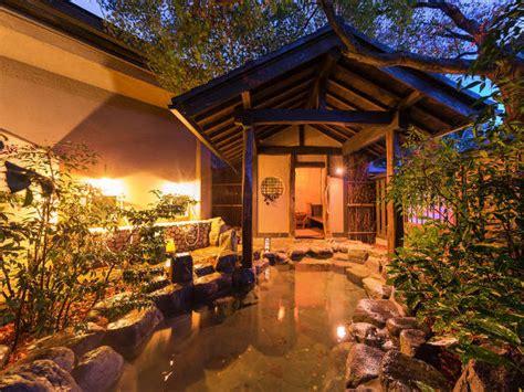 下呂 温泉 旅館