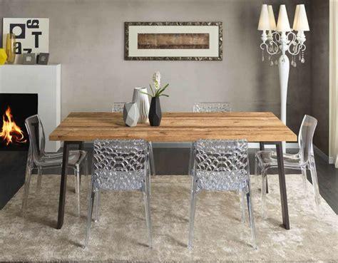 arredamento design scontato tavolo design moderno scontato 30 tavoli a prezzi