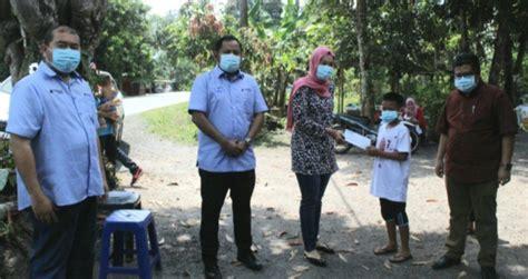Yayasan global insan mandri didirikan pada agustus 2009. Yayasan Gelobal - 6-12 Aug 2020: BILLION Promotion at ...