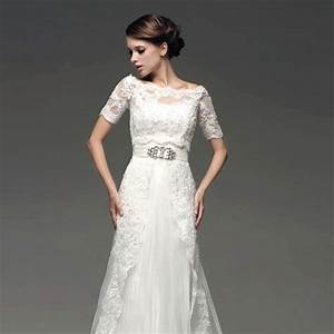 Lace cover up for wedding dresses pictures ideas guide for Wedding dress cover up
