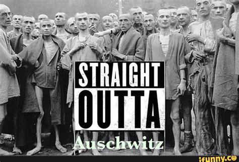 Holocaust Memes - holocaust memes 28 images the gallery for gt holocaust memes juggalo holocaust memes 25