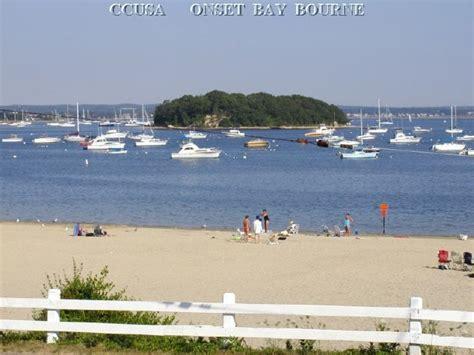 Cape Cod Summer Vacation Rentals  Cape Cod Usa Real Estate