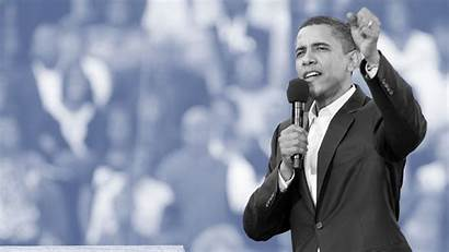 Obama President Barack Cool