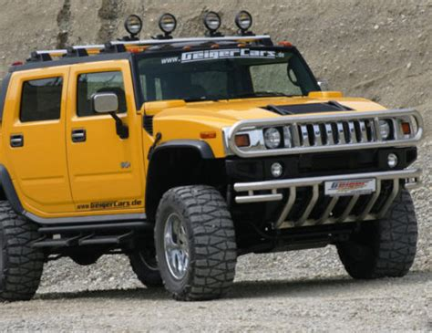 jeep hummer conversion indian jeep modifications company dabwali willy hummer