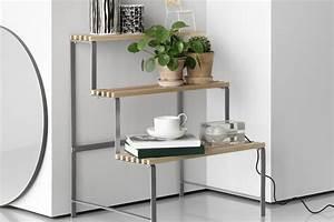 Skandinavische Möbel Design : scandinavian design house wien skandinavische design m bel ~ Watch28wear.com Haus und Dekorationen