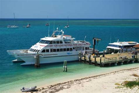 Ferry Boat Key West by Snorkeling Tortugas National Park The Best Near Key West