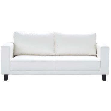 petit canapé blanc petit canapé blanc idées de décoration intérieure