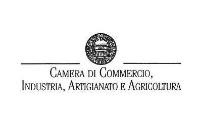 giorni  orari  apertura camera  commercio  italia