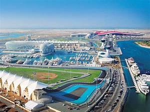 Circuit Yas Marina : fast track to success the yas marina events centre business destinations make travel your ~ Medecine-chirurgie-esthetiques.com Avis de Voitures
