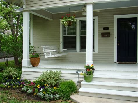 small front porch ideas front porch publishing and design decoto