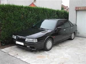 Renault 21 2l Turbo Occasion : renault 21 2l turbo phase 1 skyblog de la redzone ~ Gottalentnigeria.com Avis de Voitures