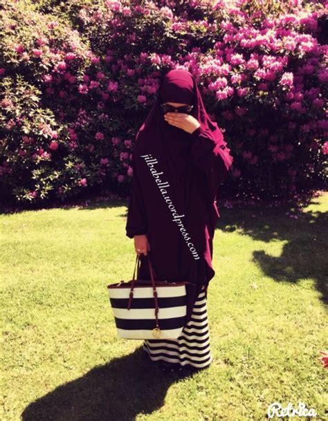 images  inspired french jilbab  pinterest