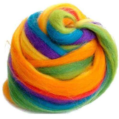 Wolle Möbel Kaufen by Wolle Im Band Multicolorg 252 Nstig Kaufen Bei
