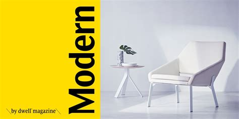 introducing targets latest home collab modern  dwell