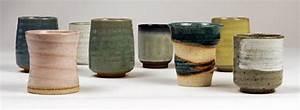 Vaisselle En Grès : vaisselle traditionnelle japonaise d couvrir ~ Dallasstarsshop.com Idées de Décoration