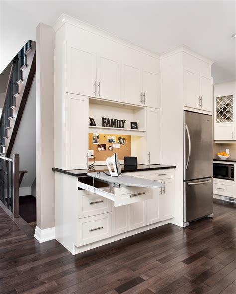 breathtaking ironing board cabinet ikea decorating ideas