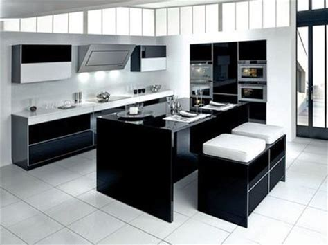 plan cuisine ferm馥 awesome modele agencement cuisine photos lalawgroup us lalawgroup us