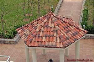 Rimini Baustoffe Erfahrungen : dcl farbe medievale bilder ~ Indierocktalk.com Haus und Dekorationen