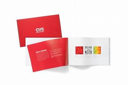 Cvs System Versatile Chasedesigngroup