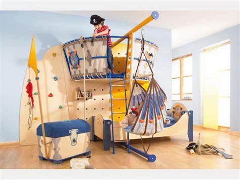 Kinderzimmer Junge Pirat by Kinderzimmer Pirat