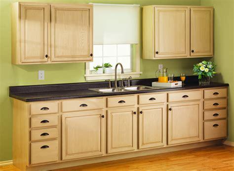 Rustoleum Cabinet And Countertop Transformations — Diy