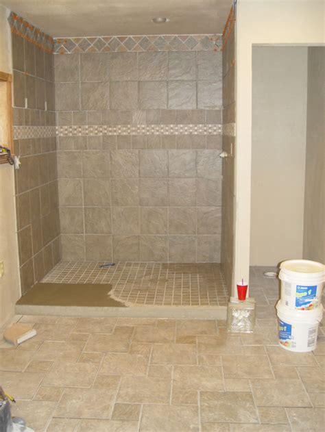 diy bathroom shower ideas diy bathroom tile shower top 10 useful diy bathroom tile