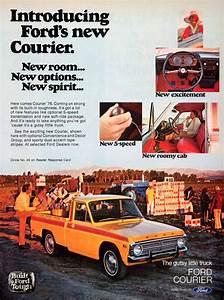U0026 39 70s Madness  10 Years Of Classic Pickup Truck Ads