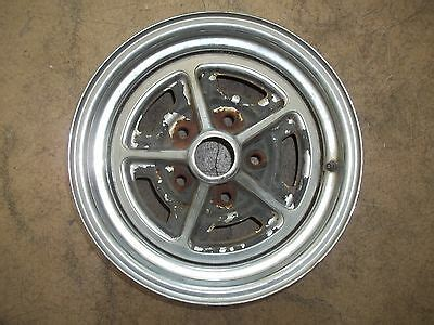 Used Buick Century Wheels For Sale Partrequest