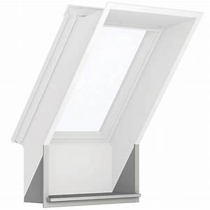 Velux Dachfenster Griff : velux dachfenster einbauen great fur kemper zoll einbauen kleiner koffergurt klein wasserhahn ~ Orissabook.com Haus und Dekorationen