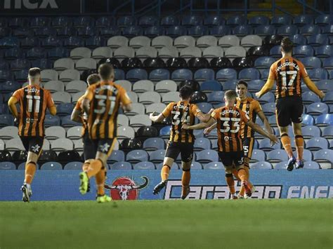 Leeds and Southampton out of League Cup | Lithgow Mercury ...