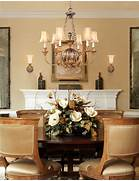 Dining Room Table Centerpiece Arrangements Dining Table Centerpiece Ideas Decorating Ideas Gallery In Dining Room