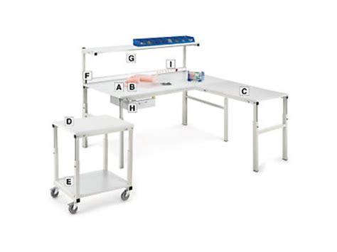 poste de travail ergonomique bureau poste de travail ergonomique contact raja