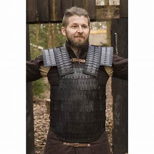 Epic Dark Viking Armour 20050251 - Breastplates and Cuirasses