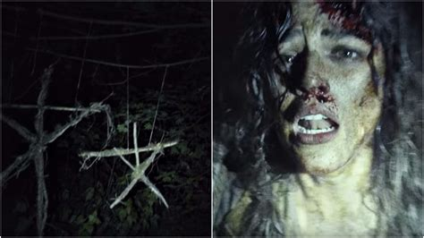 blair witch  hd wallpapers