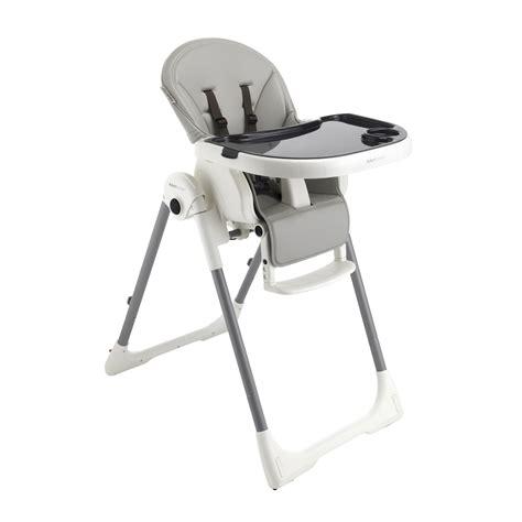 rehausseur de chaise aubert concept chaise design de aubert concept chaises hautes réglables