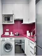 Space Saving Kitchen Design Furniture Space Saving Kitchen Designs Interior Design