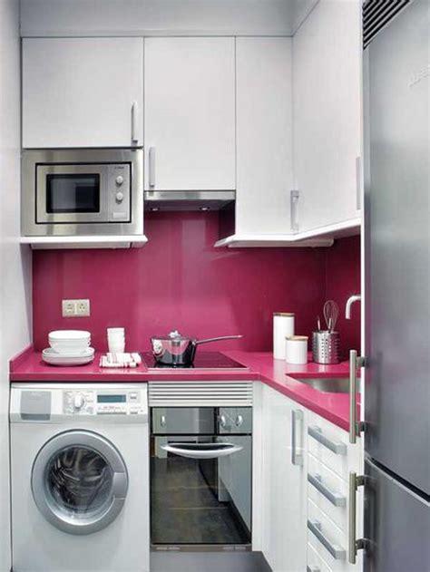 kitchen interior designs for small spaces furniture space saving kitchen designs interior design