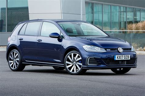 volkswagen car images why you can t order a vw golf gte hybrid right now by car