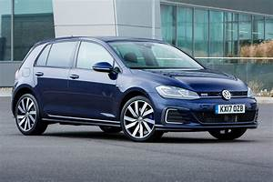 Volkswagen Golf Carat Exclusive : why you can 39 t order a vw golf gte hybrid right now by car magazine ~ Medecine-chirurgie-esthetiques.com Avis de Voitures
